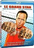 Le Gran Stan [Blu-ray]