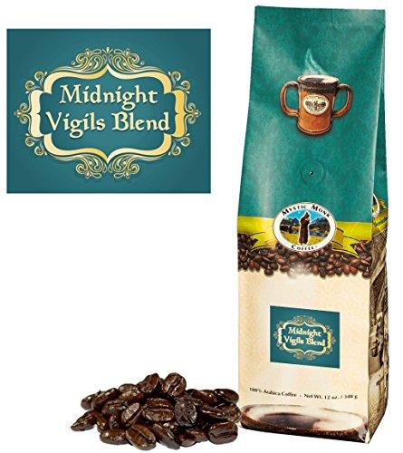 Best mystic monk coffee mug for 2021