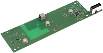 HOMYL RF Switch On Off PCB Board Replacement Part Repair Accessory for Xbox One