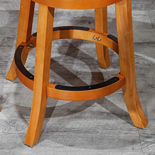 backless kitchen stools