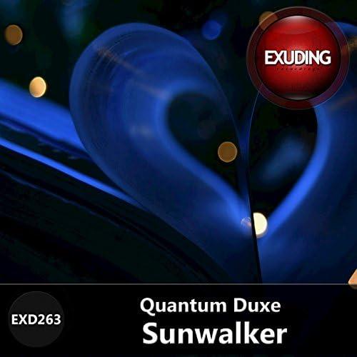 Quantum Duxe