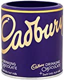 Original Cadburys Drinking Chocolate For You Imported from the UK England