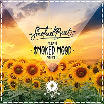 Smoked Mood, Vol. 3