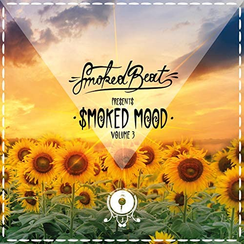 Smokedbeat, Millennium Jazz Music & Lizzy Parks