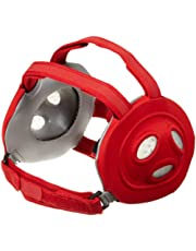 ASICS Unisex Unrestrained Ear Guard