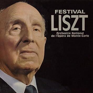 Festival Liszt