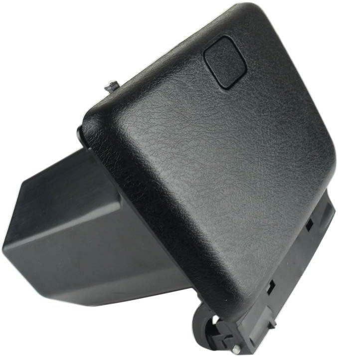 Tool Box Fairing Storage Max 55% Finally popular brand OFF For Le Honda GL1800 2006-2011 Goldwing