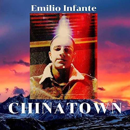 Emilio Infante
