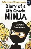 Books For 6th Grades Review and Comparison