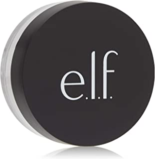 e.l.f. High Definition Powder - Sheer, 8 g