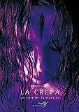 La crepa un thriller fantastico (Italian Edition)