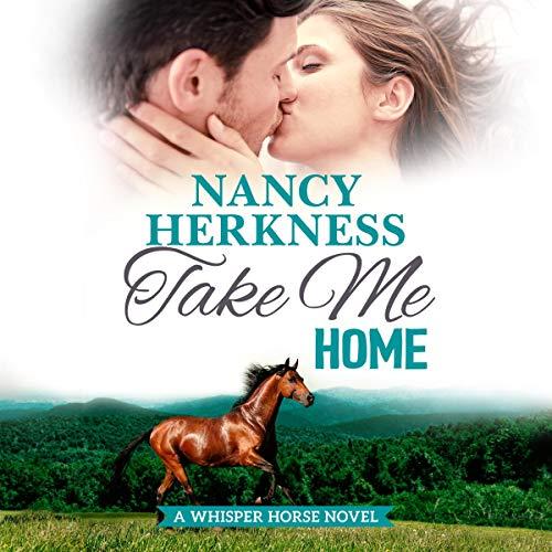 Take Me Home Titelbild