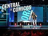 Central de Cómicos Temporada 6