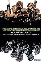 The Walking Dead - Kompendium 3