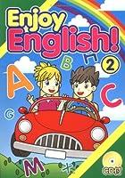 Enjoy English! 2