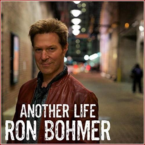 Ron Bohmer
