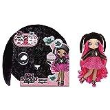 Giochi Preziosi - Na Na Na Big Surprise Coniglietto Bambole Fashion, NAA05100