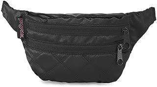 JanSport Hippyland Fanny Pack - Adjustable Belt