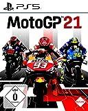 MotoGP 21 - [PS5]