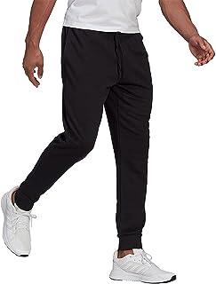 adidas M SL Ft TC Pt - Pants - Boyfriend - Homme