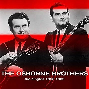 The Singles 1956-1962