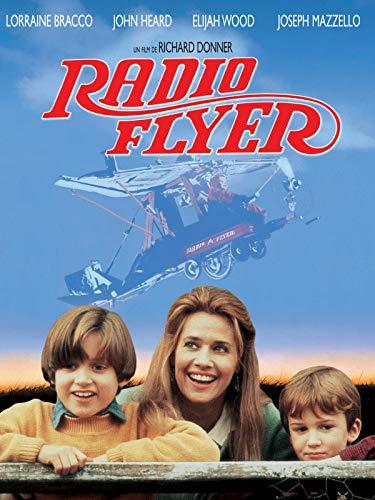 Radio Flyer