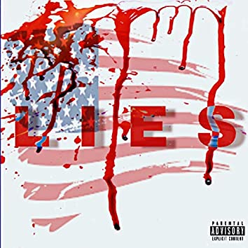 Lies (feat. CO-BE)