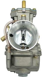 gris Kohler 12-853-57-S Carburateur Pour John Deere N /° AM125355 Moteur Carb Grand remplacement pour le vieux carburateur