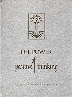 Best positive thinking company Reviews