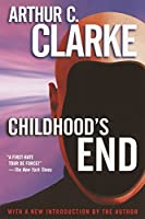 Childhood's End: A Novel (Del Rey Impact)