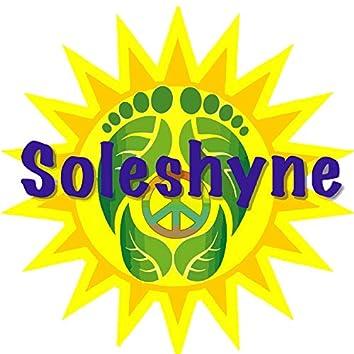Soleshyne Live