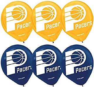 Best pacers birthday party Reviews