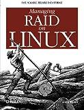 Managing RAID on Linux by Derek Vadala (28-Dec-2002) Paperback