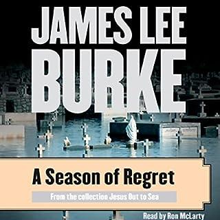 A Season of Regret cover art