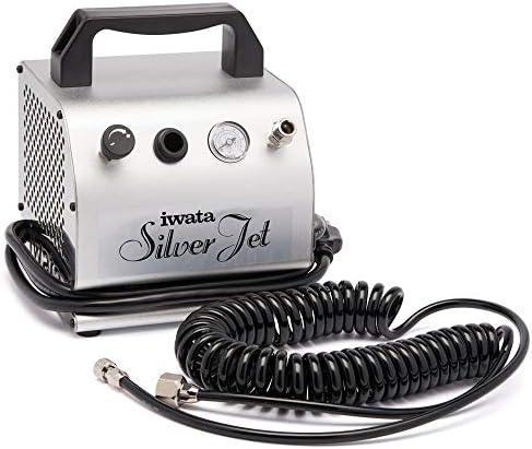 Top 10 Best iwata compressor