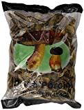 Mushroom House Dried Porcini Mushrooms Grade AAA Premium, 1 Pound