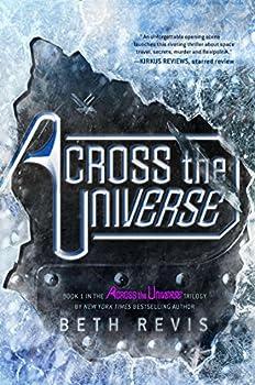 across the universe book