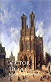 Notre-Dame De Paris or The Hunchback of Notre-Dame - Bestsellers and famous Books (English Edition) - Format Kindle - 9783736417809 - 0,99 €