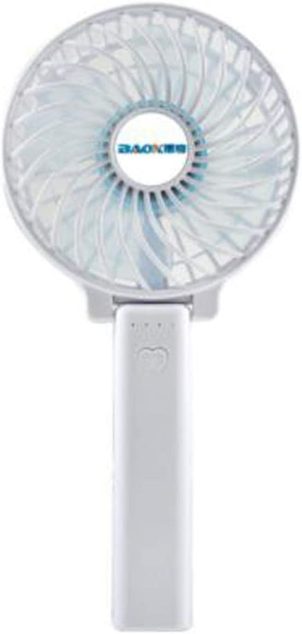 ShiSyan Small Fan Mini USB Lamp Folding Interface Charging Fa San Diego Mall Manufacturer regenerated product