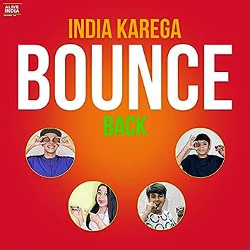 India Karega Bounce Back