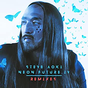 Neon Future IV (Remixes)