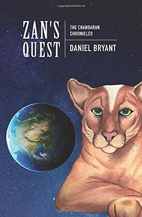 Zan's Quest