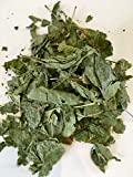 Organic Bio Herbs-Organic Dried Smoke Tree or Smoke Bush (Cotinus) 2 oz.