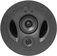 """Polk 9"""" 3-Way in-Ceiling Speaker"""