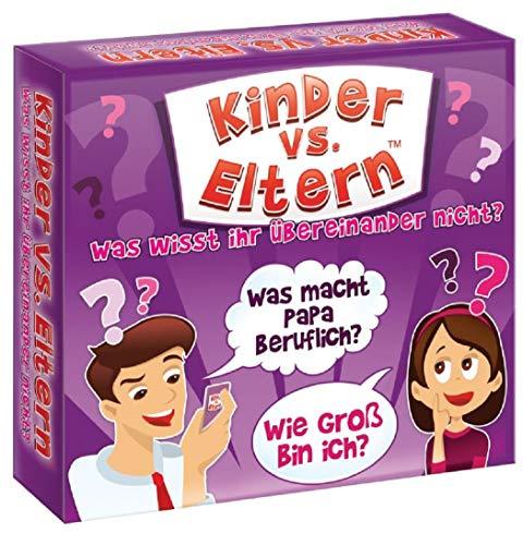 Brettspiele für Kinder Spielzeug für Familien Brettspiel Spaß Familienspiele Familienkartenspiel für Kinder Partyspiel Kartenspiel