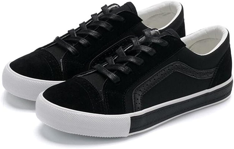 Super frist Girls Women Low Wedge Heel Canvas Sneakers Comfort Platform Espadrilles