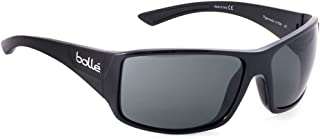 Bolle Tigersnake Sunglasses