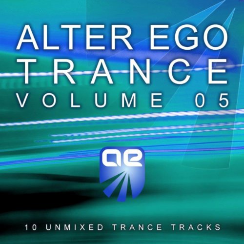 Alter Ego Trance Vol. 5