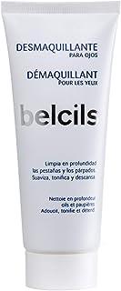 VIÑAS BELCILS Desmaquillante para Ojos 75 ml