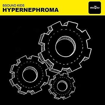 Hypernephroma
